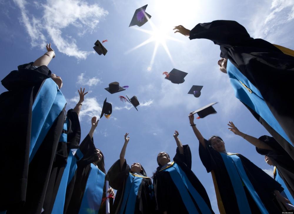 o-high-school-grads-facebook