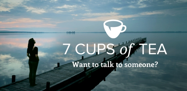 7cupsoftea-googleplay-feature-english