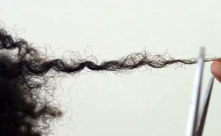 anya-trimming-hair-650x400