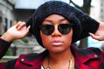 jessie-adore-beanie-hat-natural-hair-new